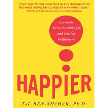 Happier1